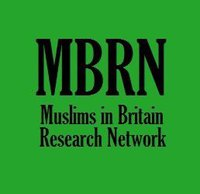 muslims_in_britain_research_network